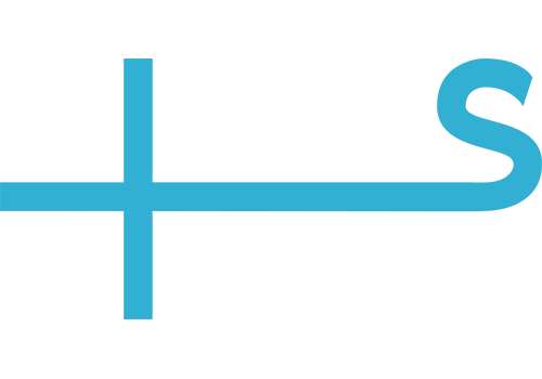 Medical Practice Success